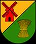 Gmina Lichnowy
